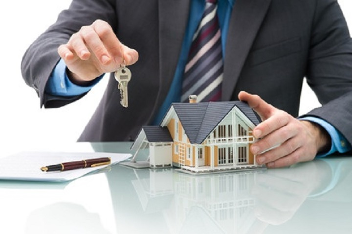 become a mortgage lender